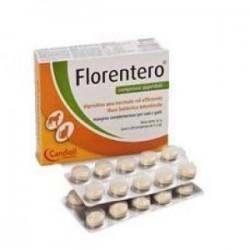 Candioli Florentero 30 Compresse