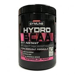 Enervit Gymline Muscle Hydro BCAA Watermelon