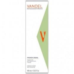 Vandel Body H48 150 g