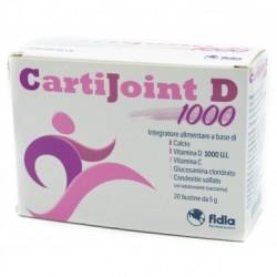 CARTI JOINT D 1000 20BUST 5G