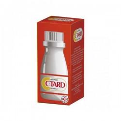 Pfizer C-Tard Vitamina C 60 Capsule 500 mg Rilascio Prolungato