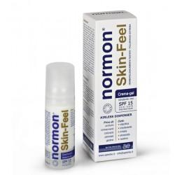 Normon Skin Feel Crema Gel 50 Ml
