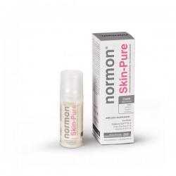 Normon Skin Pure Crema 50 Ml