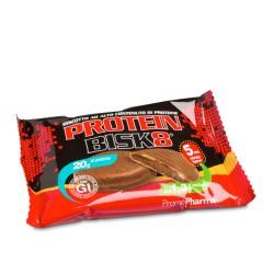 Promopharma Protein Bisk8 Biscotti Proteici 60 g