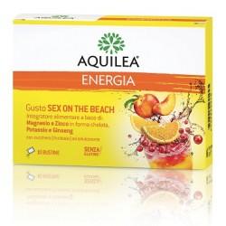 Aquilea Energia Sex On The Beach 10 buste