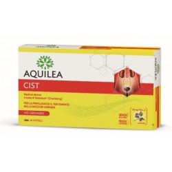 Aquilea Cist 14 Capsule