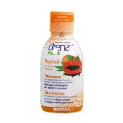 Paladin Pharma Drenax Forte Papaya 300ml