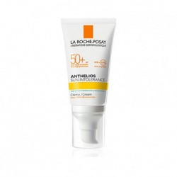 ANTHELIOS SUNINTOLERANCE 50ML