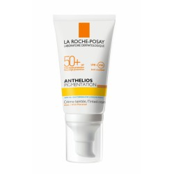 La Roche Posay Anthelios Pigmentation 50 ml