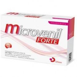 MICROVENIL FORTE 10BUST