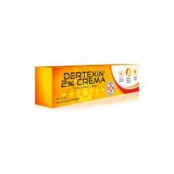 Pietrasanta Pharma Alontan Antistaminico*2% Crema 30G