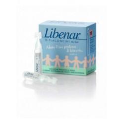 Perrigo Libenar 15 flaconcini da 5 ml