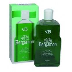 Chefaro Alfa Bergamon Soluzione Vaginale 500 ml