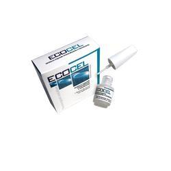 Difa Cooper Ecocel Lacca Ungueale 3,3ml