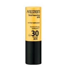 Perrigo Italia Angstrom Protect Stick solare viso SPF 30 4,5 ml