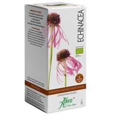 Echinacea Pallida Monoconcentrato Gocce 75 Ml