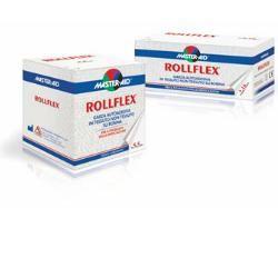 Cerotto Master-aid Rollflex M 10 X 20 Cm