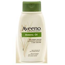 Aveeno Terapeutico Ps Aveeno Oil 250 Ml