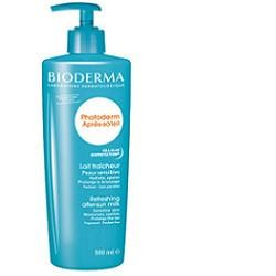 Bioderma Photoderm Dopo Sole 200 ml