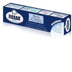 Fissan Pasta alta protezione Nuova Formula 50 ML