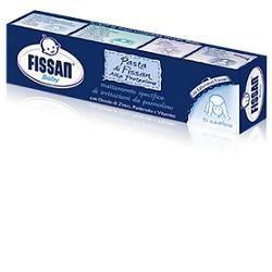 Fissan Pasta Alta Protezione 100 ML