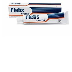 Pierre Fabre Flebs Crema 30 ml