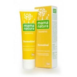 Schwabe Dermakind Crema Lenitiva e Riparatrice 100 ml per Dermatite da Pannolino