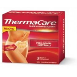 Pfizer Italia Thermacare Mestruale 3 Pezzi