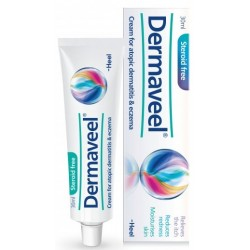 Guna Dermaveel Crema 30 ml
