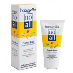 BABYGELLA NOALL CR BASE 50ML