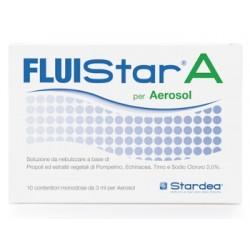 Stardea Fluistar a 10 monodose Aerosol