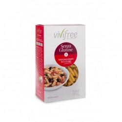 Vivifree Pasta Senza Glutine Formato Fusilli 500 g