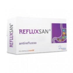 Aurora Biofarma Refluxsan 36 Compresse per Reflusso Gastroesofageo