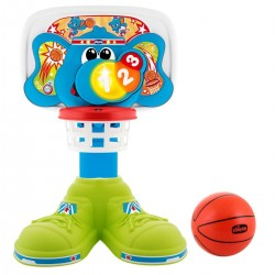 Chicco Gioco Basket League 18m+