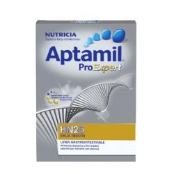 Aptamil Hn 25 300g
