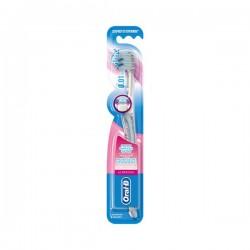 Procter & Gamble OralB Spazzolino Ultrathin Extra Morbido