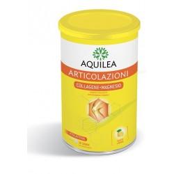 Laborest Aquilea Articolazioni Collagene+Magnesio 375 g