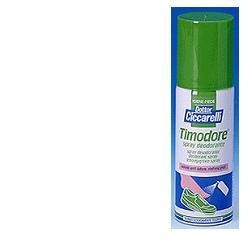 Ciccarelli Timodore Spray 150 Ml