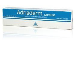 Adriaderm Pomata Lenitiva 50 ml