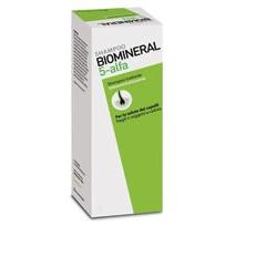 Meda Pharma Biomineral 5 Alfa Shampoo 200 ml