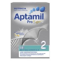 Aptamil Pro-expert Ar 2 2 Buste Da 300 G