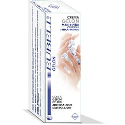 Eubell Gelon Crema 75 Ml