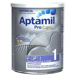 APTAMIL PEPTI 1 400 G
