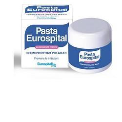 Pasta Eurospital Dermoprotettiva Adulti 150 ml