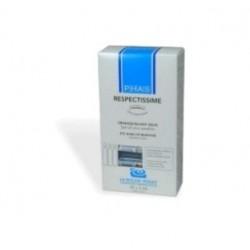 La Roche Posay Toleriane Ultra Struccanti Monodosi 30 X 5 Ml