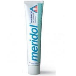 Colgate Meridol Dentifricio 75 ml