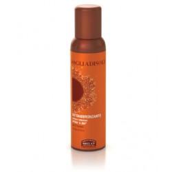 Helan Cosmesi Voglia Sole Spray Autoabbronzante Per Corpo 125 ml