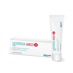 Giuliani Lichtenamed II Crema per la cute sensibile 50 ml