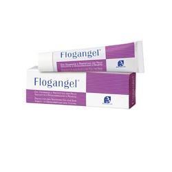 Biogena Flogangel Crema P Ipeareatt 40ml