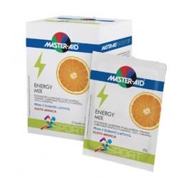 M-aid Sport Energy Mix 10 Bustine